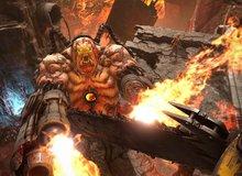 """Game diệt quỷ """"1000 fps"""" đã ra mắt hôm nay, chơi ngay trên Steam"""