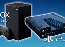 So sánh thông số kỹ thuật giữa PS5 và Xbox Series X: Ai sẽ là ông trùm mới của Console?