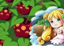 One Piece: Không chỉ tước đi cảm xúc của con người, đây là những thảm kịch mà trái SMILE đã tạo ra