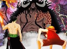One Piece: Không chỉ Kaido hay Orochi, sẽ có nhiều nhân vật phải bỏ mạng trong trận chiến thế kỷ ở Wano?