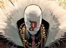 Designer - Sư phụ của Hoàng Tử Tội Phạm Joker là ai?