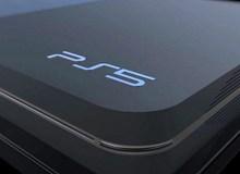 Vì sao đến thời điểm này Sony vẫn chưa tiết lộ về mẫu thiết kế của PS5 ?