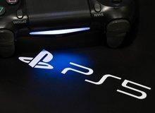 Sẽ không thể chơi game PS5 từ các ổ cứng ngoài