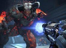 Vừa phát hành được mấy tiếng, Doom Eternal đã bị crack trong nháy mắt