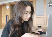 Tạm dừng diễn xuất chuyển sang làm vlog, cô nàng Youtuber khiến fan trầm trồ vì quá xinh và nghĩa cử cao đẹp