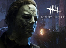 Dead By Daylight mobile ấn định ngày ra mắt, game kinh dị đình đám PC chính thức bước lên kệ Android