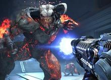 Tin vui cho game thủ mobile, bom tấn Doom Eternal nay đã chính thức ra mắt trên nền tảng Google Stadia
