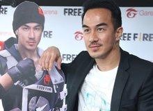 Bị game thủ kêu gào Pay to Win, Free Fire vẫn chơi lớn mời hẳn diễn viên Fast and Furious quảng cáo cho nhân vật mới