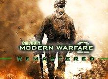 4 tựa game Call of Duty đồng loạt ra mắt trong thời gian tới