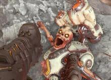 Siêu phẩm Doom Eternal mới ra mắt đã đạt kỷ lục, hơn 100.000 người chơi cùng thời điểm