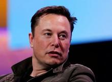 Elon Musk đã giữ lời hứa, gửi 1.000 máy thở tới các bệnh viện ở Mỹ để điều trị Covid-19