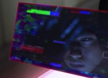 """Kamen Rider Zero-One: Fuwa là """"Bou"""", chuyện gì đang xảy ra vậy?"""