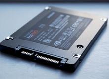 4 cách bảo vệ ổ cứng SSD tốt nhất dành cho game thủ