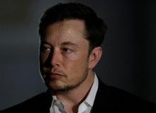Nhanh như Elon Musk: mới ngày nào còn khinh thường Covid-19, nay đã trở thành nhân vật chống dịch rất tận tâm