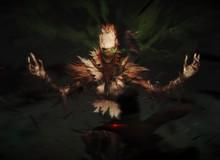 Fiddlesticks làm lại sở hữu những lợi thế nào để trở thành nỗi kinh hoàng mới ở vị trí Đi Rừng?