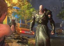 Những điều cần biết về Resident Evil 3 Remake, game kinh dị đỉnh nhất 2020