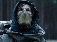 """Ở nhà buồn chán, hãy tranh thủ """"cày"""" ngay 5 series kịch tính nghẹt thở trên Netflix"""