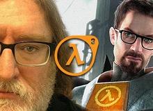 """Valve khẳng định chắc nịch """"Sẽ không có Half Life 3 đâu, đừng mơ tưởng nữa"""""""