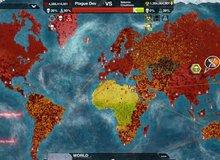 Game virus đình đám - Plague Inc ra chế độ mới, cho phép người chơi làm anh hùng cứu thế giới