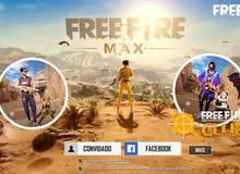 Lộ thông tin update OB21 của Free Fire, đã hút máu lại càng thêm pay to win