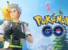 Bất chấp lệnh phong tỏa do Covid-19, game thủ... 77 tuổi vẫn lăng xăng đi bắt Pokemon và nhận về cái kết cực đắng