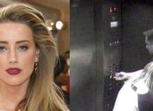 Amber Heard lộ bằng chứng quan hệ bí ẩn với ít nhất 2 người đàn ông ngay tại nhà của Johnny Depp
