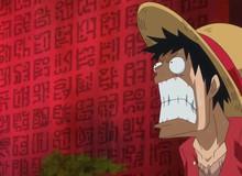 Cách tìm thấy One Piece và 5 bí ẩn trong truyện đã bị khám phá, cái nào cũng gây bất ngờ lớn