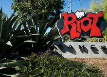 Sau 35 tỷ quyên góp tại Mỹ, Riot Games gửi thêm 82,5 tỷ cho công tác phòng chống Covid-19 trên toàn thế giới