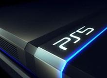 Tin buồn cho game thủ: PS5 có thể bị trì hoãn