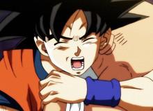 Dragon Ball: Thêm 1 lần nữa diễn viên lồng tiếng cho sư phụ của Goku qua đời do mắc bệnh