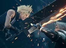 Đánh giá nhanh Final Fantasy VII Remake: Ngôi vị game nhập vai hay nhất 2020 đã có chủ?