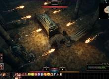Sau nhiều năm ngủ quên, Baldur's Gate III chính thức tái xuất, đưa lời thách thức đến Diablo IV