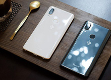 Việt Nam sẽ sản xuất smartphone giá siêu rẻ: 500 nghìn đồng