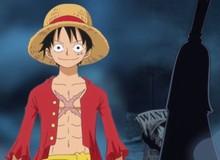 One Piece: Tăng truy nã lên 5 tỷ belly không khó, 4 cách dưới đây sẽ giúp Luffy trở thành tâm điểm của thế giới