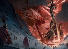 Thời đại Viking trong Assassin's Creed Ragnarok sẽ như thế nào? (P1)