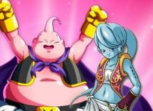 Dragon Ball Super: Fan 20 năm có biết Majin Buu đã từng có vợ và con