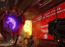 Cùng với phần mềm Cheat Engine, bây giờ DOOM Eternal đã có thể chơi ở góc nhìn thứ 3
