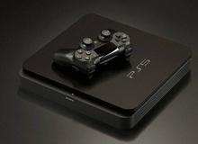 """PS5 sẽ tải game siêu nhanh, nặng trăm GB cũng chỉ """"một tí là xong"""""""