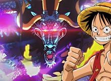 One Piece: Luffy CÓ THỂ đánh bại Kaido- Nhưng không phải theo cách thông thường như bạn nghĩ