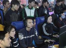 AoE: Hồng Anh, Gunny đối đầu VaneLove, Hoàng Mai Nhi và trận đấu của nhiều hoài niệm