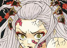 Kimetsu no Yaiba: Quá khứ và những lời trăn trối đầy bi thương của các Thượng Huyền Quỷ trước khi chết (P2)