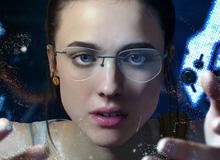 Phát hành trên PC, Death Stranding có độc quyền trên Epic Games Store không?