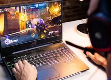 Những chiếc laptop gaming dưới 'nghìn đô' đáng mong đợi nhất trong 2020