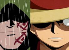 One Piece: Nếu Sabo bị bắt, đây là những thành viên quân cách mạng có thể giúp Luffy giải cứu anh trai