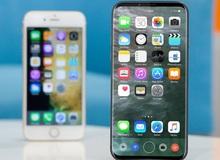 iPhone 9, sản phẩm đáng mong đợi nhất 2020: Cấu hình ngon, kích thước ôm tay, giá chỉ từ 9 triệu