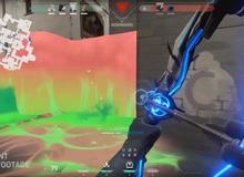 Riot Games tuyên bố 'chúng tôi cực kỳ tự tin với hệ thống chống hack của Valorant', game thủ chỉ biết... cười bò