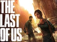 Theo chân The Witcher, The Last of Us cũng được chuyển thành phim, phát sóng trên HBO