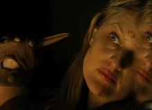 """Diễn xuất đỉnh cao, Elisabeth Moss trở thành """"Nàng thơ"""" mới của làng phim kinh dị"""