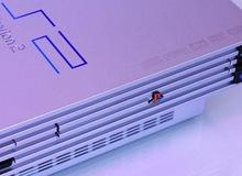 Sau 20 năm, Sony mới tiết lộ bí mật về logo của PS2