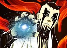 Naruto: 10 nhân vật siêu mạnh có khả năng solo với toàn bộ Akatsuki (P2)